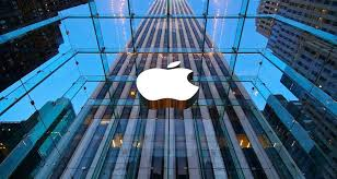 Apple now hiring for work from home positions – WSVN 7News