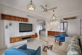 100 Flat Interior Design Images 2 Bhk Studio 7 S The Architects Diary