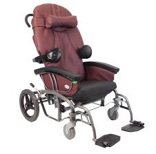 Dyn-Ergo Scoot Chair | Reduce Falls, Increase Independent ... Drive Medical Flyweight Lweight Transport Wheelchair With Removable Wheels 19 Inch Seat Red Ewm45 Folding Electric Transportwheelchair Xenon 2 By Quickie Sunrise Igo Power Pride Ultra Light Quickie Wikipedia How To Fold And Transport A Manual Wheelchair 24 Inch Foldable Chair Footrest Backrest