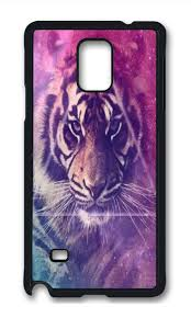 Bigs Pumpkin Seeds Amazon by 122 Best Tiger Stuff Images On Pinterest Animals Tiger Tiger