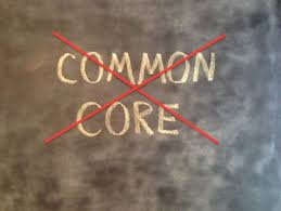 Common Core No More New York Moves To Adopt Revised Standards With Name