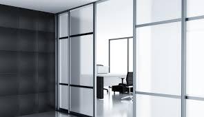 cloisons bureaux services cloisons cloisons de bureaux et aménagement d espaces