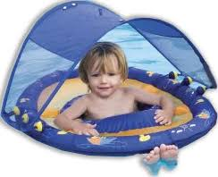 Inflatable Tubes For Toddlers by Reviews Of Kids U0026 Babies Pool Floats