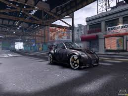 Nissan 350Z Tokyo Drift For GTA 4 Cop Monster Truck Els For Gta 4 A Gta Cheats For Grand Theft Auto Iv Cheat Codes Mods Cars Motorcycles Planes Gta Iv Page 476 V Grandtheftautov Bogt Spawn Apc Hd Youtube Caddy San Andreas Cars With Automatic Installer Download New Gaming Archive Whattheydotwantyoutoknowcom Wiki Fandom Powered By Wikia Ice Cream Truck Cheat Code Grand Theft Auto Car Faq Gamesradar
