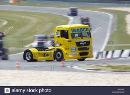 Race Trucks At The Truck Grand Prix On The Nuerburgring Race Track ... Renault Trucks Cporate Press Releases Under The Misano Sun Race Trucks Sportsbikefoto Southeasttrucksnet Resurrected 2006 Dodge 2500 Race Truck Road Racing Freightliner Final Gear Photo Image Gallery Amazing Semi Drag Youtube Red Dragon Monster Wiki Fandom Powered By Wikia Bangshiftcom 1988 Jeep Comanche Scca Picture Of Dragtruck Europeanbigtrucks European Chamionship 2010 The Big Srenaulttruckracebigjpg Custom