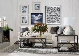 Cottage Livingroom Cozy Cottage Style Living Room Living Room Ideas Ethan