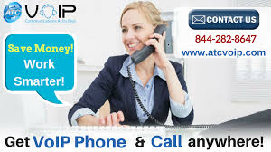 Get Clear, Reliable Home & Business Phone Service With Unlimited ... Att Home Phone Bundle Deals Starting At 60mo 5 Voip Solutions That Will Upgrade Your Communication System Itqlick D63 Business Plan Task 63 Ericsson Ppt Download 10 Refill To Australian Company Plans Variety Of 565r66 Lte Ftdd Wlan Router User Manual Users Apartments Residential Plans Apartment Building Location Pricing Reasons Why Your Business Should Consider Telus Talks Bespoke Dialplansabstechnologyvoip Abs Technology Bharti Airtel Ltd Drops Charge Extra For Calls