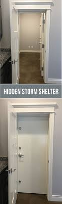 Best 25+ Tornado Safe Room Ideas On Pinterest | Tornado Shelters ... Uerground Slope Front Concrete Storm Shelter F5tested Atsa Oklahoma Shelters Prices Start At 2400 Fancing 075 Installation Time Lapse Video Tornado I Think Need A Hobbit Hole Tornado Shelter In My Backyard Why Many Oklahomans Turn Down Storm Rebates Kforcom Keep Your Family Safe Youtube Life Pod 8 Ft X 7 14 Person Update More Shelters Float Out Of The Ground Tour An Installed Huntsville Room Mandates Remain Rare States Sharon Marie Davis Author Surviveastorm Page 12 15