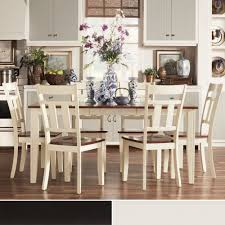 Tribecca Home Lasalle Dining Chairs by Tribecca Home Furniture Home Designing Ideas