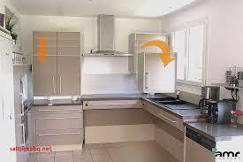 hauteur de meuble de cuisine inspirational hauteur meuble haut cuisine ikea pour idees de deco de