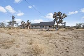 104 Mojave Desert Homes Nwzskvisa 8gm