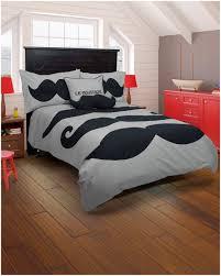 Bedroom Sets For Teenage Girls by Bedroom Unique Black Table Lamp Blue Girls Bedding Sets Twin