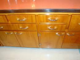 mid century modern drawer pulls bar cabinet farmhouses