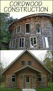 284 Best Cordwood Homes Images On Pinterest | Gardens, DIY And ... February 2010 Design Cstruction Of Spartan Hannahs Home Cordwoodmasonry Wall Infill Foxhaven Designs Cordwood House Plans Aspen Series Floor Mandala Homes Prefab Round 10 Cool Cordwood Designs That Showcase The Beauty Natural Wood Technique Pinterest Root 270 Best Dream Images On Mediterrean Rosabella 11 137 Associated Part Temperate Wood Siding On Earthbag S Wonder If Instahomedesignus Writers Cabin In Sweden Google And Log Best 25 Homes Ideas Cord House 192 Sq Ft Studio Cottage This Would Have A Really Fun Idea To