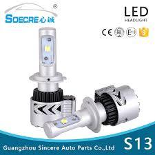 list manufacturers of audi a5 headlights buy audi a5 headlights