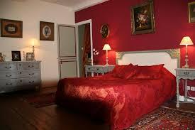 chambre d hote cl騅acances chambre d hôtes dans le calvados normandie 14 calvados tourisme