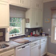 Free Estimates In Eau Claire, WI | Bed, Bath & Drapery, Inc Eau Claire Homes For Sale County Mls1510073 Stunning Design Wi Images Amazing House Bedroom Cool 1 Apartments For Rent In Home Free Estimates In Wi Bed Bath Drapery Inc Emejing Ames Iowa Interior Ideas Wisconsin Decorating Mls1506099 Best