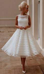 best 25 knee length wedding dresses ideas on pinterest i dress