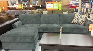 Sectional Sofas Big Lots by Sofa Big Lots Simmons Furniture Refreshing Big Lots Simmons