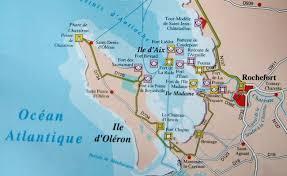 infos sur fort boyard carte vacances arts guides voyages