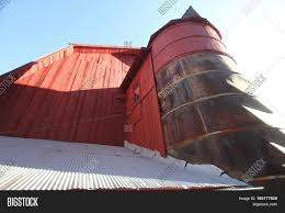 Looking Red Barn Silo. Port Oneida Image & Photo | Bigstock Old Red Farm Barn With Concrete Silo Stock Photo Picture And Yellow With Canada Suzanne Berton Cute And Free Clip Art Barn Silo Donnasdesigns Cornfield A Silos In Rural Wisconsin Filered A Panoramiojpg Wikimedia Commons Image 21504700 Beautiful White 113806882 Shutterstock Photos Images Alamy Barns J F Mazur Fine Studio Playhouse Plan 300ft Wood For Kids Pauls Clipart 33