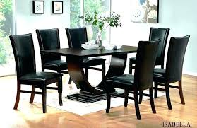 Walmart Table And Chairs Dining Room Pads Sets