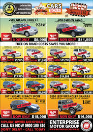 Enterprise Weekly Special Coupons : Mitsubishi L200 Deals Uk Globo Coupon 2018 Coupons For Avent Bottles Crystal Castles Code Hertz Upgrade Promo Codes Target Free Shipping Knorr Selects Coupons Deals Cudo Daily Melbourne Rental Car Codes Geico Hertz Expired Insert List Chabad Discounts Publications Facebook Sonic Electronix Kicker Locations What Are The 50 Shades Of Grey Books Honey Nut Cheerios Printable Sony Outlet Promotion Cocos Arroyo Grande Flight Ticket Roosters Mens Grooming