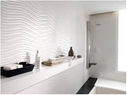 projects design white wavy tile manificent decoration 1000 images