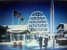 Fortunoff Christmas Trees Nj by 165 Best Jersey Images On Pinterest Jersey Childhood