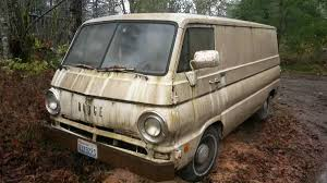 Dodge A100 For Sale In Washington: Pickup Truck & Van (1964-70) Ole Blue 64 A100 Pickup Purchased 7112009 1967 Dodge Van For Sale In Brooksville Florida 1100 1964 For Sale Near Cadillac Michigan 49601 Classics On 1946 Homage To The Haulers Hot Rod Network 1965 G106 Indy 2016 Craigslist Columbus Cars And Trucks Luxury 1969 Want Impress Swells At The Country Club Hemified Custom File1968 A108 13397938824jpg Wikimedia Commons Bigmatruckscom Forward Thking 1966 Truck Youtube Restoration Project