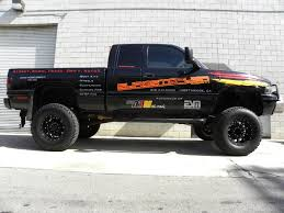 Dodge Ram Lifted Trucks For Sale, Lifted Trucks For Sale In Arizona ... Lifted Trucks Used Phoenix Az Truckmax Pitch A Tent Sale Used Lifted Trucks Suvs And Diesel For Dodge Diesel For Sale Top Car Reviews 2019 20 Of The Certified Summer Show Expedition Georgia Chevy For In Az Superb 1979 Scottsdale K10 Bigfoot Truck Wikipedia St Marys Food Bank Dation 2018 Yelp Near You Suspension Automotive Expressions