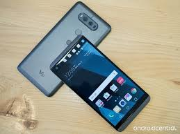 What is the best smartphone on the market today Quora