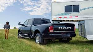 2018 Ram 2500 In Little Rock, AR | Steve Landers Chrysler Dodge Jeep Rain From Gordon Postpones Main Street Food Truck Festival In Lr 2000 Freightliner Fld12064tclassic For Sale North Little Rock 2015 Used Ram 1500 Ram At Landers Serving Little Rock Benton Photos Linex Of Ar Bedliners On Vimeo Davis Trailer And Equipment Home Facebook Colonial Bread Arkansas Circa Flickr 2016 Toyota Tacoma Steve Business Consulting Trucking Peterbilt Center 2018 New Hot