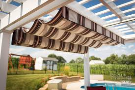 Retractable Pergola Canopies | Classy Poolside Shade Cover Design Idea Retractable Roof Pergolas Covered Attached Pergola For Shade Master Bathroom Design Google Home Plans Fiberglass Pergola With Retractable Awning Apartments Pleasant Front Door Awning Cover And Wood Belham Living Steel Outdoor Gazebo Canopy Or Whats The Difference Huishs Awnings More Serving Utah Since 1936 Alinium Louver Window Frame Wind Sensors For Shading Add A Fishing Touch To Canopies And By Haas Sydney Prices Ideas What You Need