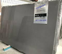 arbeitsplatte betonoptik in küchen arbeitsplatten günstig