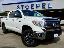 Used 2016 Toyota Tundra For Sale | Kerrville TX | VIN# 5TFDW5F14GX575040 2016 Toyota Tundra 4x4 Platinum Longterm Update Comfort Kelley New 2018 Sr5 57l V8 For Sale Or Lease In Reno Nv Near My17 Ebrochure Reviews And Rating Motor Trend Chevrolet Colorado 4wd Work Truck Crew Cab 1405 2009 Car Test Drive Expert Specs Photos Carscom 42017 Iermittent Wiper Switch Package Youtube 2005 City Tn Doug Jtus Auto Center Inc Regular 2010 Pictures Information Specs Unveils Trd Pro Sport Signaling Fresh For