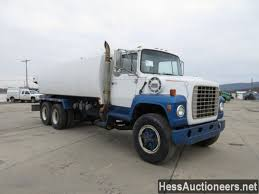 Ford Fuel Trucks / Lube Trucks In Pennsylvania For Sale ▷ Used ... 1980 White Road Boss 2 Truck With Live Bottom Box Item G64 No Reserve Gmc Street Coupe Gentleman Jim Beau James 1977 Dodge Dw Truck 4x4 Club Cab W150 For Sale Near Houston Texas Mercedesbenz 1017affeuwehrlf164x4wasserpumpe_fire Trucks Peterbilt 352 Semi I1217 Sold February A Visual History Of Jeep Pickup Trucks The Lineage Is Longer Than Almosttrucks 10 Ntraditional Pickups Brief Ram 1980s Miami Lakes Blog Ford Fuel Lube In Pennsylvania For Sale Used Yo Toyota Pick Up Classic Buyers Guide Drive