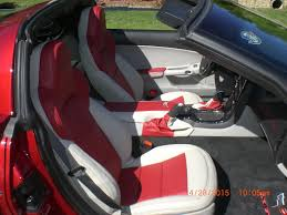 2012 Seat Conversion Kit Installed - CorvetteForum - Chevrolet ... 34 Luxury Realtree Seat Covers Leasebusters Canadas 1 Lease Takeover Pioneers 2015 Mini John Hot Stuff Sticker Aussie Rebel Flag Chrome Supercheap Auto Ktm Exc 72018 Rally Kit X Sports Srl Graphic Ideas Page 7 Crf250lmrally Thumpertalk Kryptek Tactical Custom Honda Trx 450r Cover Trotzen Us Car Set Of 2 Seat Cover Sets Clipart Free Download Best On Browse Autotruck Products At Camoshopcom Wrights Confederate Auto Tags