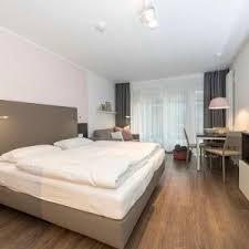 langeoog ferienwohnungen ferienhäuser flott buchen