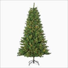 75 Slim Flocked Christmas Tree by 100 Vickerman Flocked Christmas Tree Vickerman Flocked