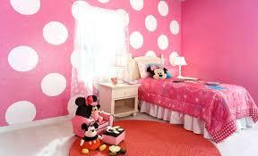 minnie mouse bedroom decorations bedroom decorating ideas minnie