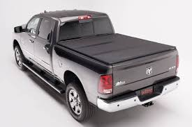 Dodge Ram 1500 5 7 Bed without RAMBOX 2009 2018 Extang Solid Fold