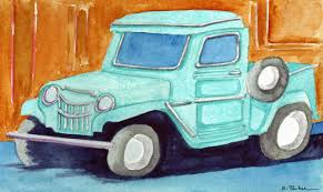 Beth Parker Art: Funky Old Truck – 4.5″ X 7.5″ Watercolor Funky Garbage Truck Street Arts Easter Island 2015 The Dusty Miller Flower Truck By Natalie Tippett Kickstarter Cryptotrucks Tug Of War Squash Vs Good Evil Scary Reverse Race Racing Trucks My Golf Welcome To My Funky Coaching Program For Tucson Ice Vendor Trailers Queensland Beyond 2000 Business Sales 1969 Ford Ad03 Bikes Cars Pinterest The Looney Of All Tunes Funky Truck Found Coconut Grove Fire Wall Decor Model Art Ideas Dochista Info Beauteous Crypto Einride Debuts A Funkylooking Autonomous Logging