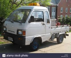 Daihatsu Hijet Stock Photo: 78207933 - Alamy 1993 Daihatsu Hijet Climber 4x4 Mini Truck Su Diff Lock Lonestar Private Of Stock Editorial Photo Trucks Youtube North Texas Inventory 2 Christopher Spooner Flickr Of Image The Worlds Newest Photos Hijet And Mini Hive Mind Hijet Pick Up Truck 22364333 Alamy Hashtag On Twitter 3