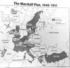 Churchills Iron Curtain Speech Apush by Marshall Plan Begins U2022 April 1948 Http En Wikipedia Org Wiki