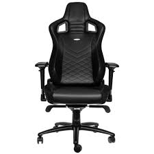 Noblechairs Epic Series: A Chair Every PC Gamer Needs Noblechairs Epic Gaming Chair Black Npubla001 Artidea Gaming Chair Noblechairs Pu Best Gaming Chairs For Csgo In 2019 Approved By Pro Players Introduces Mercedesamg Petronas Licensed Epic Series A Every Pc Gamer Needs Icon Review Your Setup Finally Ascended From A Standard Office Chair To My New Noblechairs Motsport Edition The Most Epic Setup At Ifa Lg Magazine Fortnite 2018 The Best Play Blackwhite
