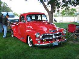 American Truck Historical Society's 2014 National Convention And ...