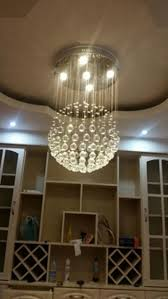 chandeliers design magnificent glass pendant lights for kitchen