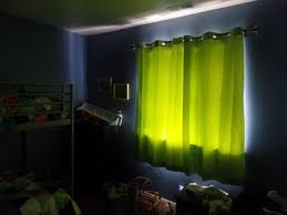 Walmart Eclipse Curtain Liner by Eclipse Dayton Blackout Energy Efficient Kids Bedroom Curtain