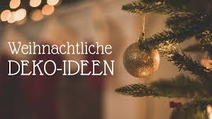 cuiyto weihnachtsdeko fenster tedi